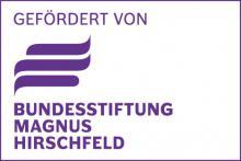 Magnus Hirschfeld Stiftung: Unterstützung der Referentinnenkosten für den Lesbischer Herbst Tagung 2015